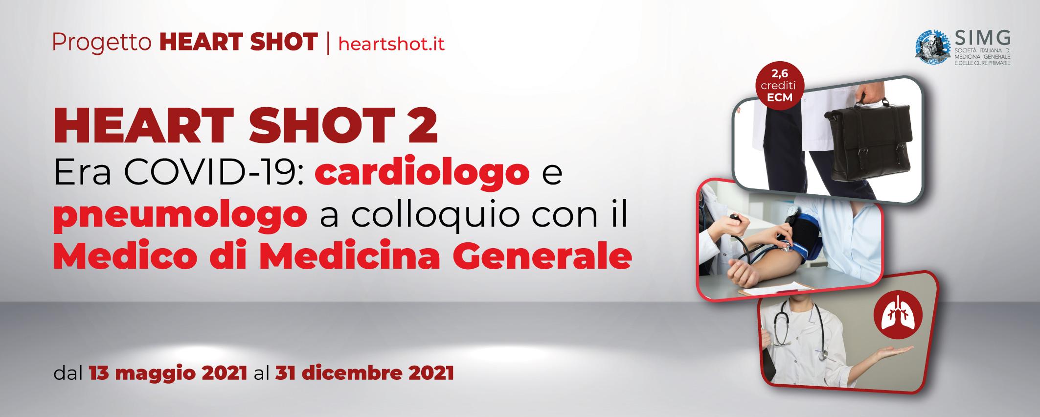 banner-heartshot-2